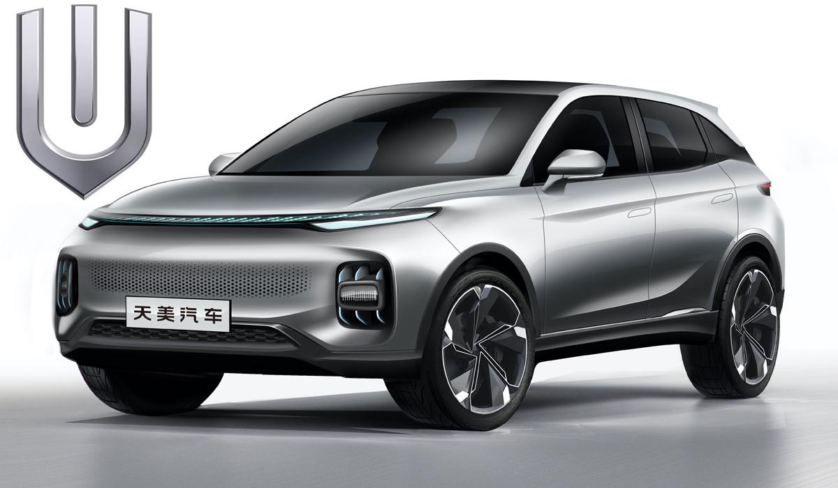 Дайджест дня: Jeep по подписке, седан Hyundai Aura и другие события индустрии