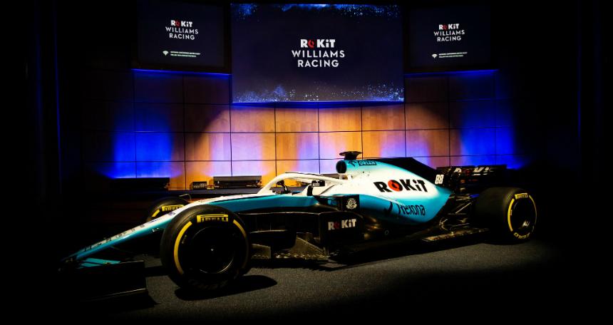 Дайджест дня: финальная «единичка» BMW, принц без прав и другие события автоиндустрии