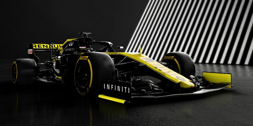 Дайджест дня: новый глава Renault-Nissan, Стинг против GM и другие события автоиндустрии