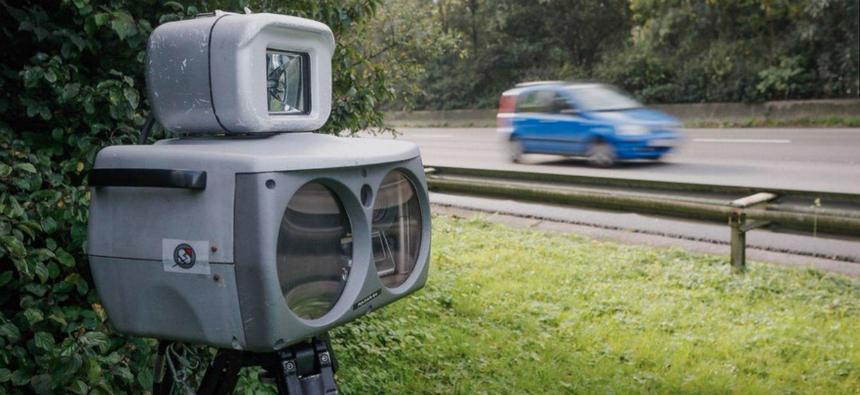 Дайджест дня: будущий паркетник Subaru, ложь радаров и другие события автоиндустрии