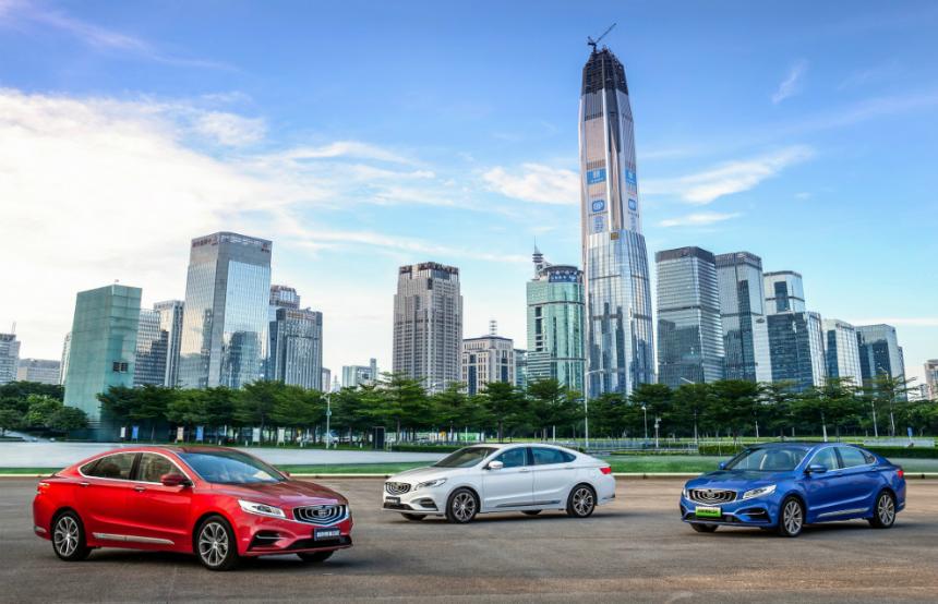 Дайджест дня: элитные рекорды продаж, новая модель Автотора и другие события автоиндустрии
