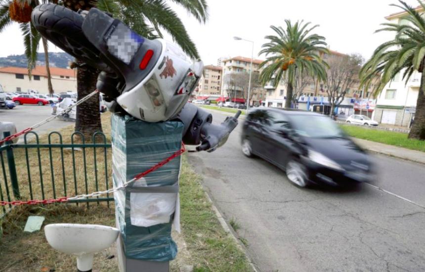 Дайджест дня: глобальное семейство GM, война с камерами во Франции и другие события автоиндустрии