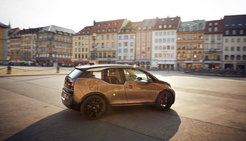 Дайджест дня: покупатель завода GM в Шушарах, цена Супры в Европе и другие события автоиндустрии