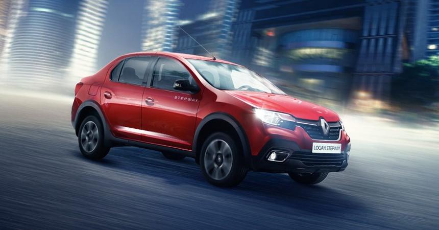 Дайджест дня: Tagaz в Испании, анонс Renault Clio и другие события автоиндустрии