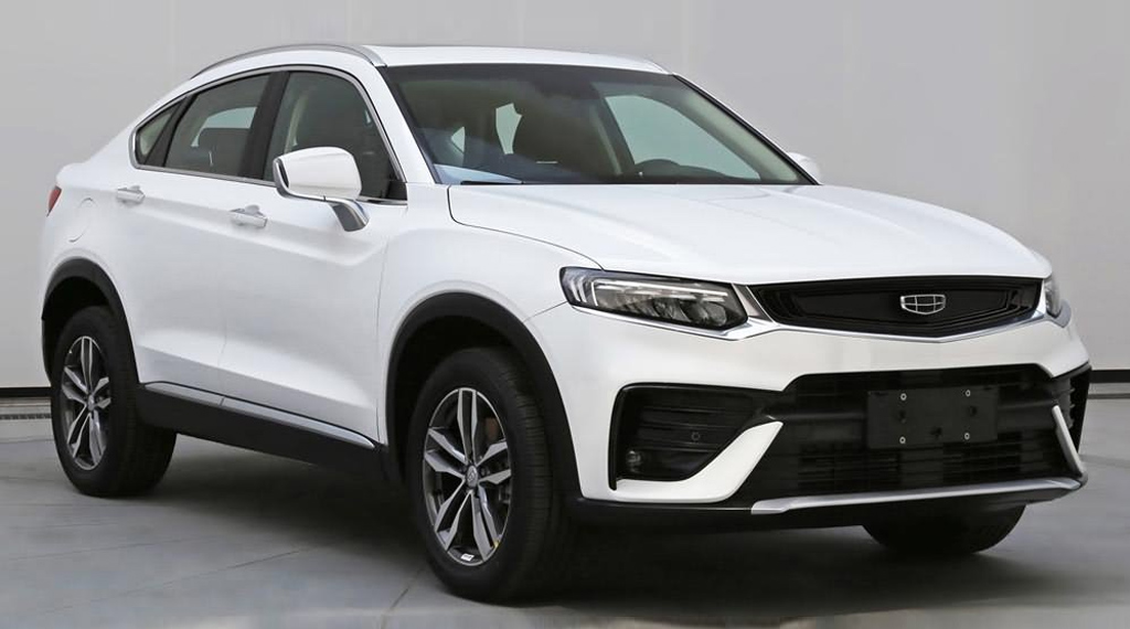 https://autoreview.ru/images/gallery/%D0%9D%D0%BE%D0%B2%D0%BE%D1%81%D1%82%D0%B8/2019/January/28/geely-fy11-7.jpg