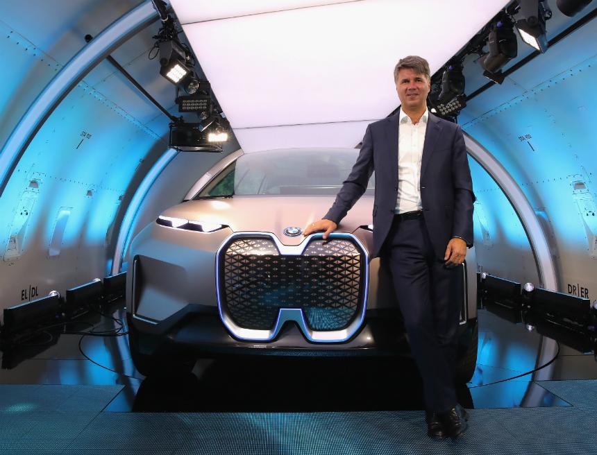 Дайджест дня: уход Neste из России, BMW без Крюгера и другие события автоиндустрии