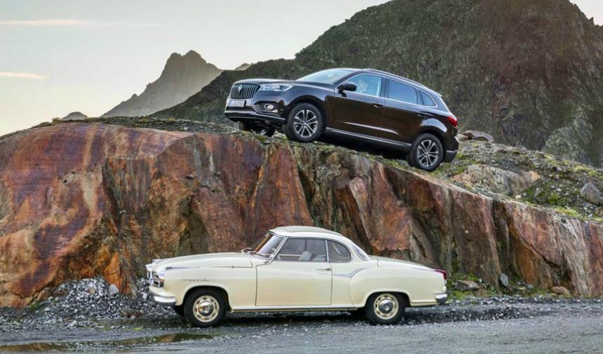 Дайджест дня: тизер Hyundai, Dokker Stepway в продаже и другие события автоиндустрии