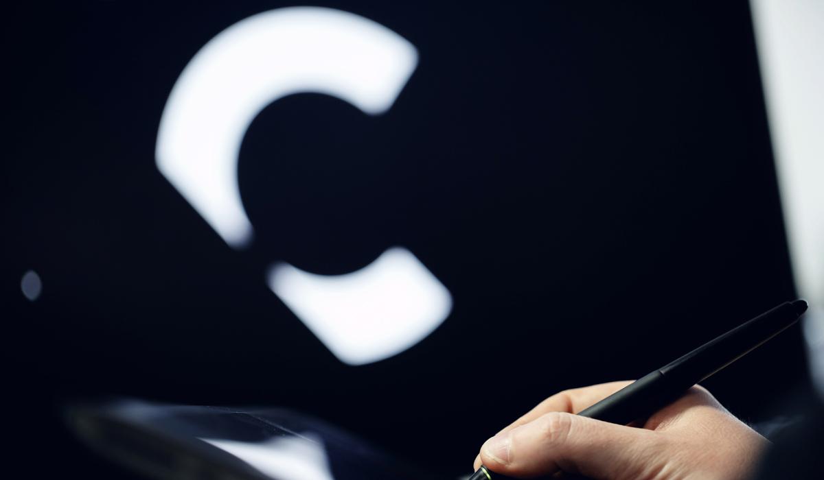 Бывший шеф-дизайнер компании Jaguar открыл собственную студию