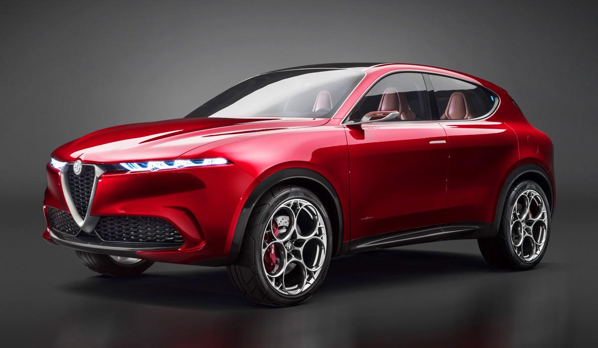 Lancia посрамила Alfa Romeo — и может остаться в строю