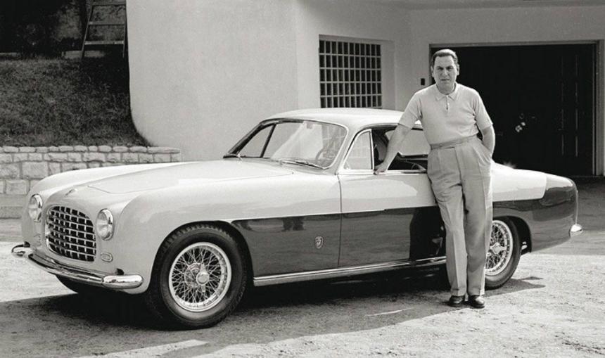 Дайджест дня: больше кроссоверов Volvo, Ferrari диктатора и другие события автоиндустрии