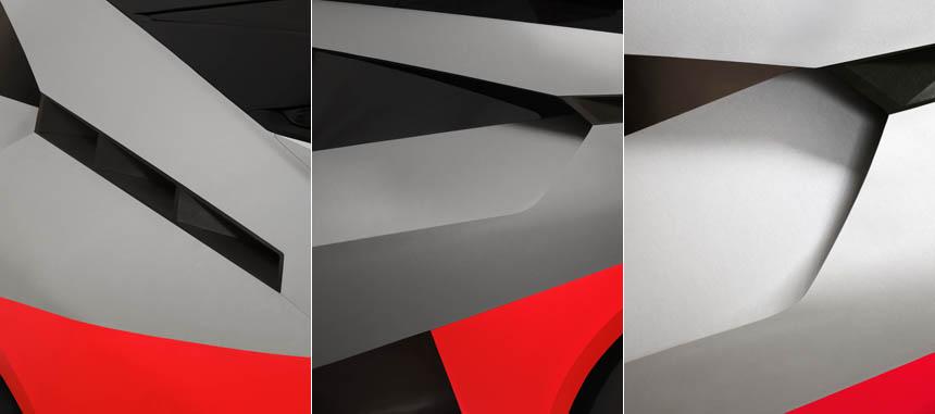 Дайджест дня: прощание с Фокусом, российские моторы Mazda и другие события автоиндустрии
