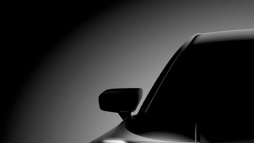Дайджест дня: новый старт альянса, луноход Toyota и другие события автоиндустрии
