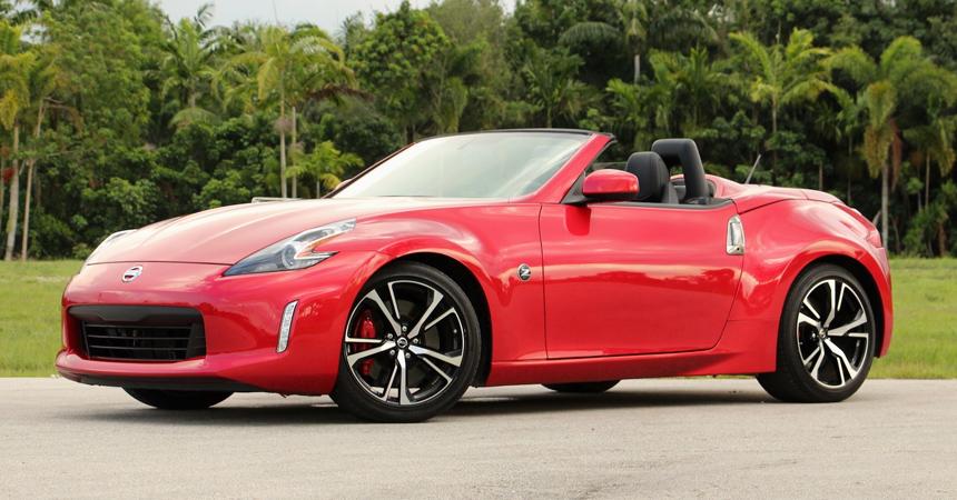 Дайджест дня: Shelby Mustang GT-S, патент на Ладу и другие события автоиндустрии