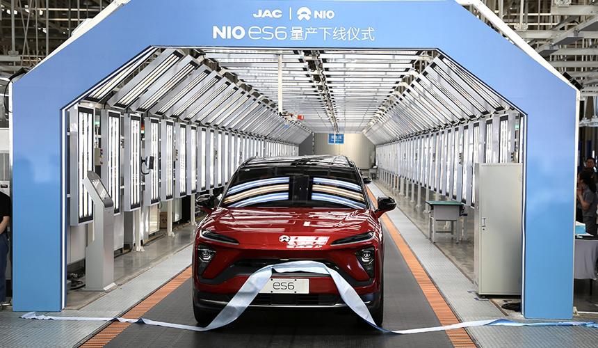 Дайджест дня: дорогая Toyota, первые российские Мерседесы и другие события автоиндустрии