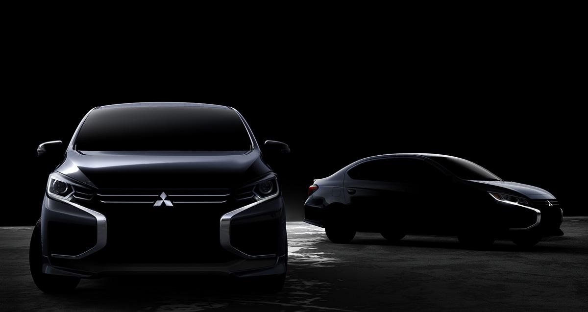 Дайджест денька: рекордная прибыль Тойоты, два новейших Фольксвагена и остальные действия промышленности