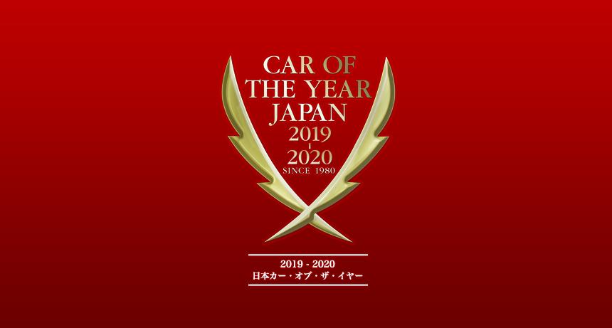 Дайджест денька: гоночный BMW M2, будущий Nissan Almera и остальные действия промышленности