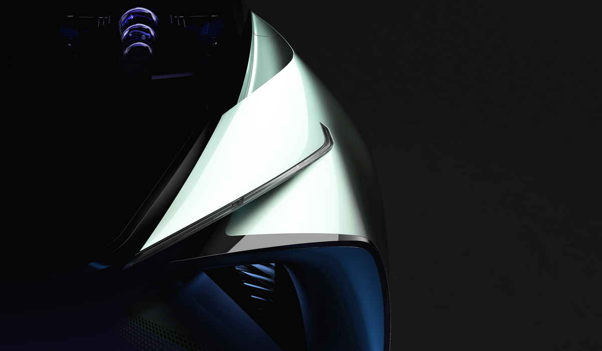Дайджест дня: новый Juke на конвейере, Corvette для скорой помощи и другие события индустрии