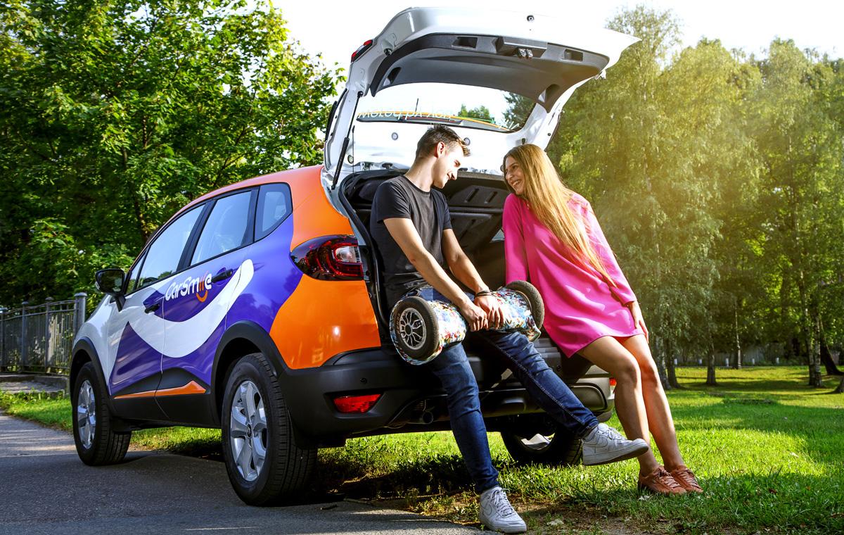 Дайджест дня: Wrangler Willys, новый салон Нивы и другие события автоиндустрии