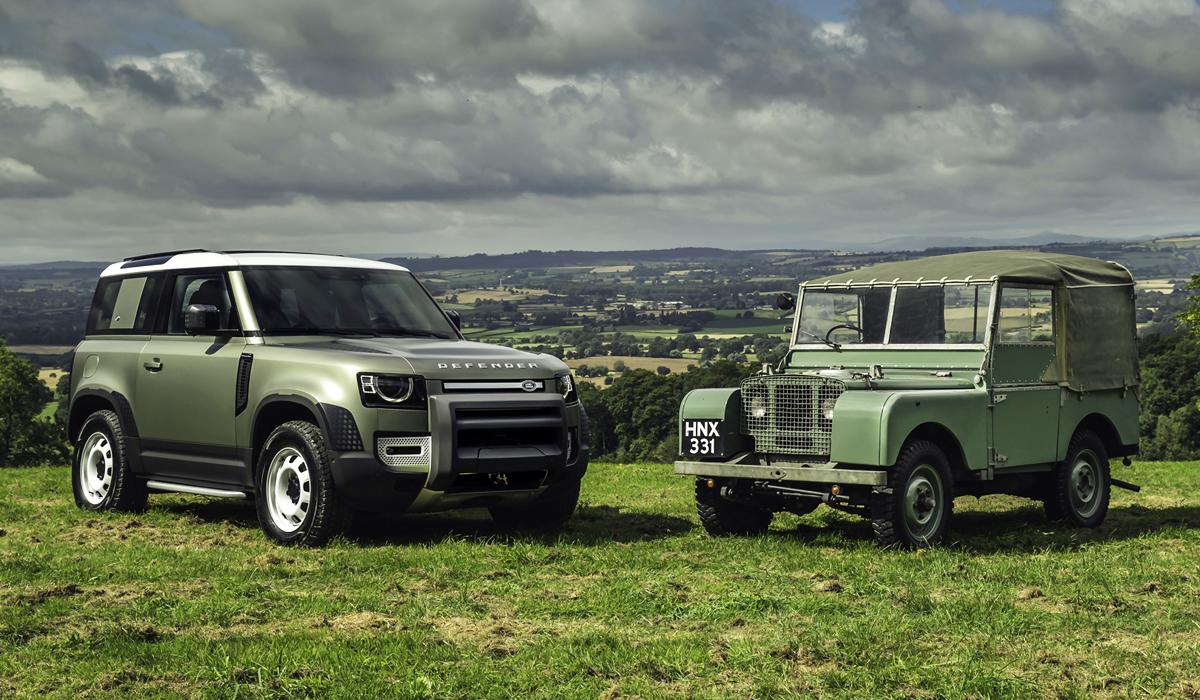 Картинки по запросу Land Rover Defender