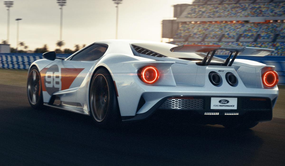 согласится картинки спорткаров суперкаров и легендарных автомобилей знаете где