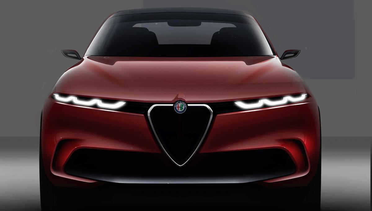 В Польше FCA будет выпускать гибриды и электромобили под марками Jeep, Alfa Romeo и Fiat
