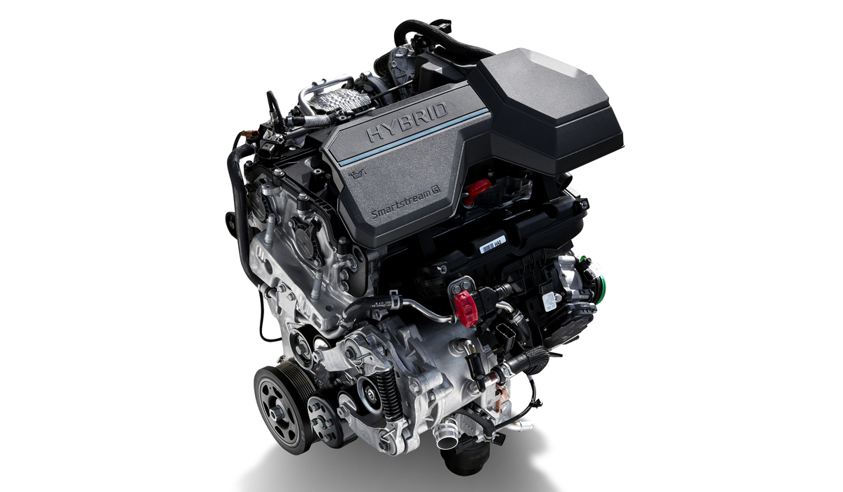 kia-sorento-engine.jpg