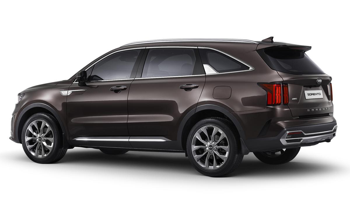 G4KM 2.5 MPI 16v 180 л.с - двигатель нового Киа Соренто (Kia Sorento)/Хендай Соната (Hyundai Sonata): характеристики, надежность, болячки, сервис и ресурс
