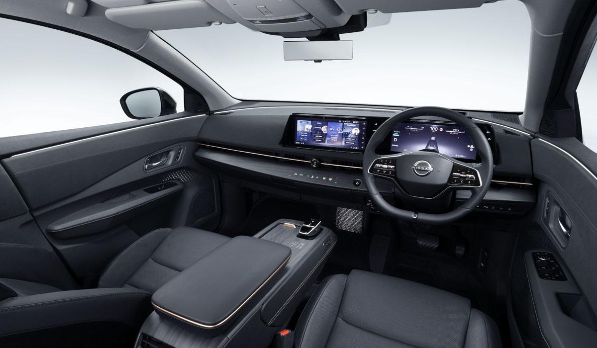Nissan-Ariya4.jpg