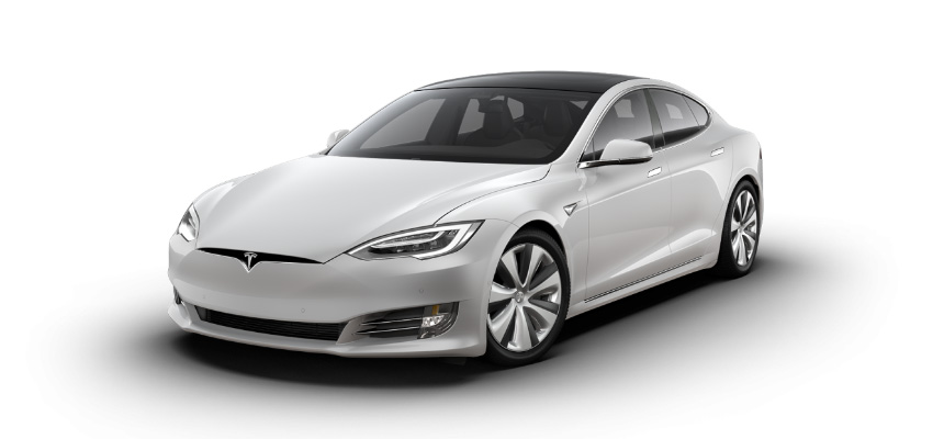 "First, partial unification with the more modern Tesla Model 3 and Model Y allowed to reduce the weight. In particular, the ""ESCA"" has found lighter seat frames, battery housing and some elements of the chassis."