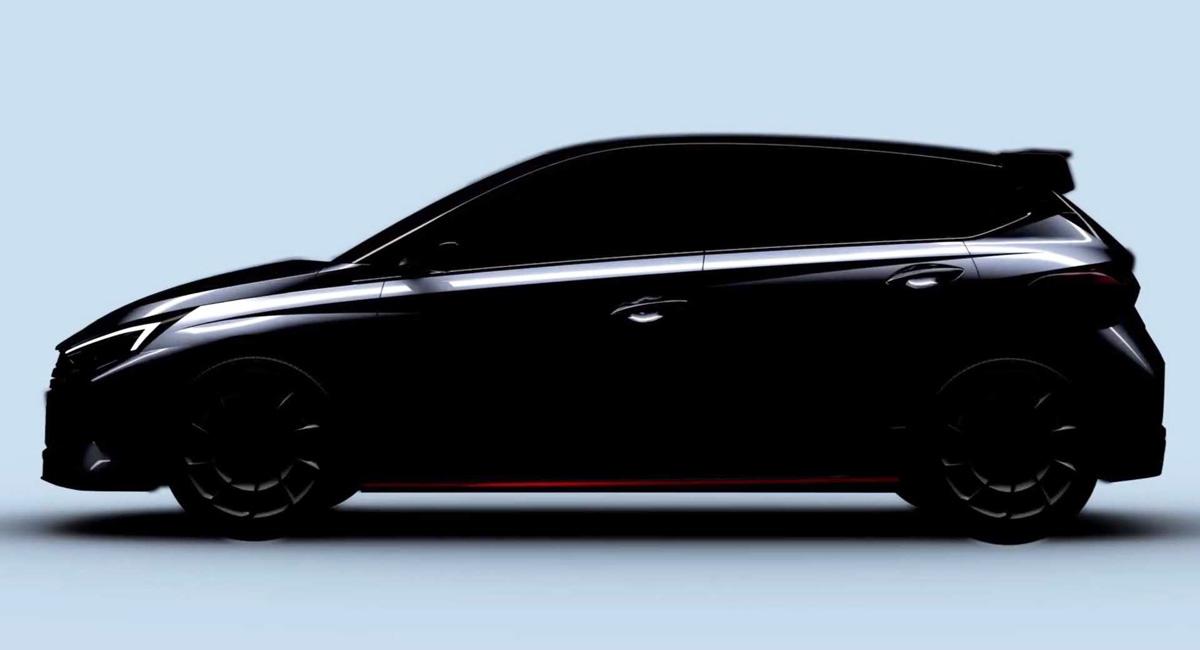 Дайджест дня: новый Audi A3 для России, банкрот Derways и другие события индустрии