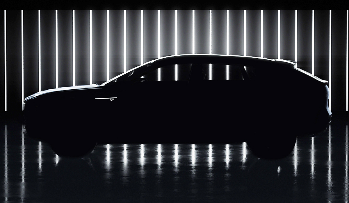 Дайджест дня: бронированный Audi A8, новый Ford Bronco и другие события индустрии