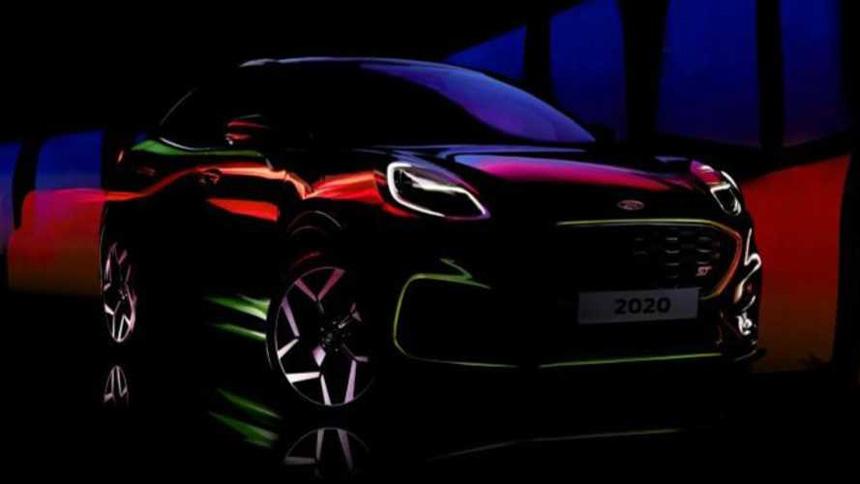 Дайджест дня: тюнинг гибридного Audi Q5, «горячая» Puma ST и другие события индустрии