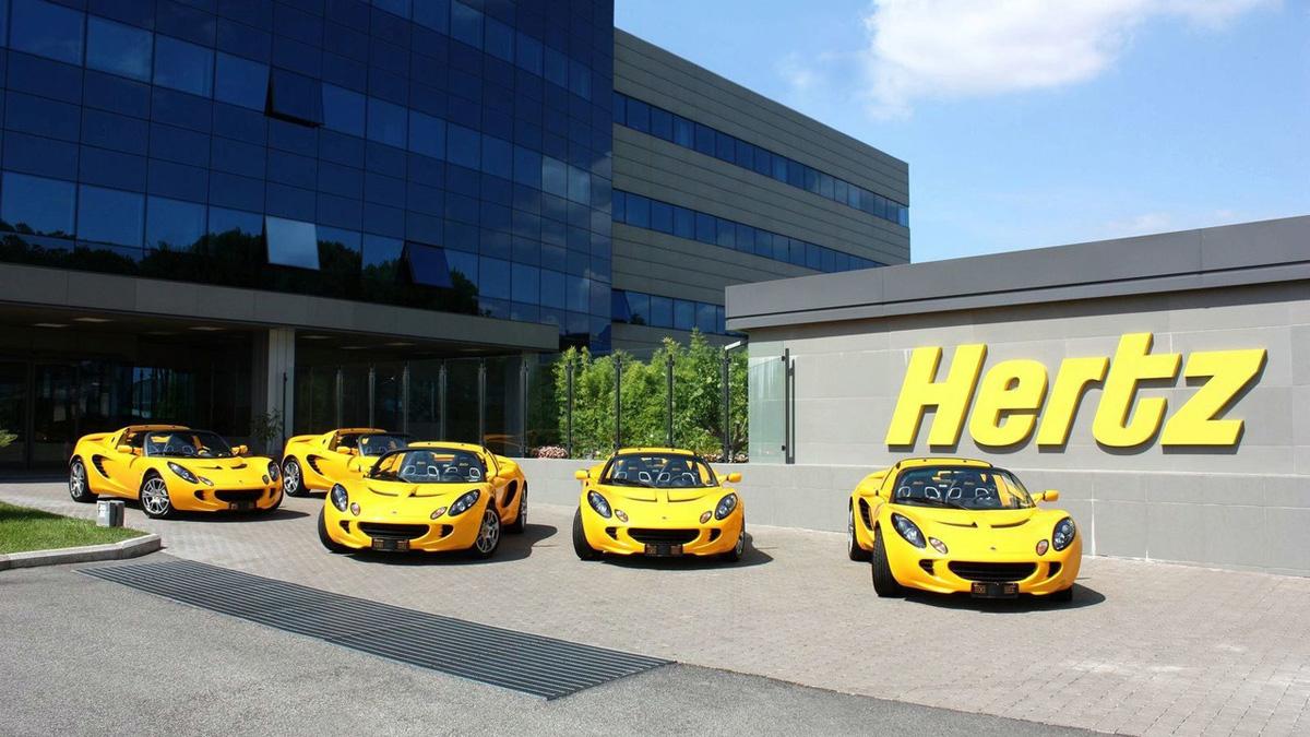 Дайджест дня: пикап Hyundai, будущая Toyota Frontlander и другие события индустрии