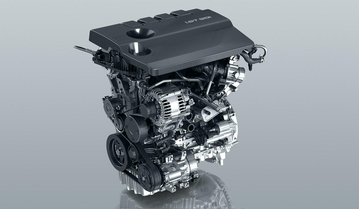 Cheryexeed TXL для России: подробности о двигателе и оснащении