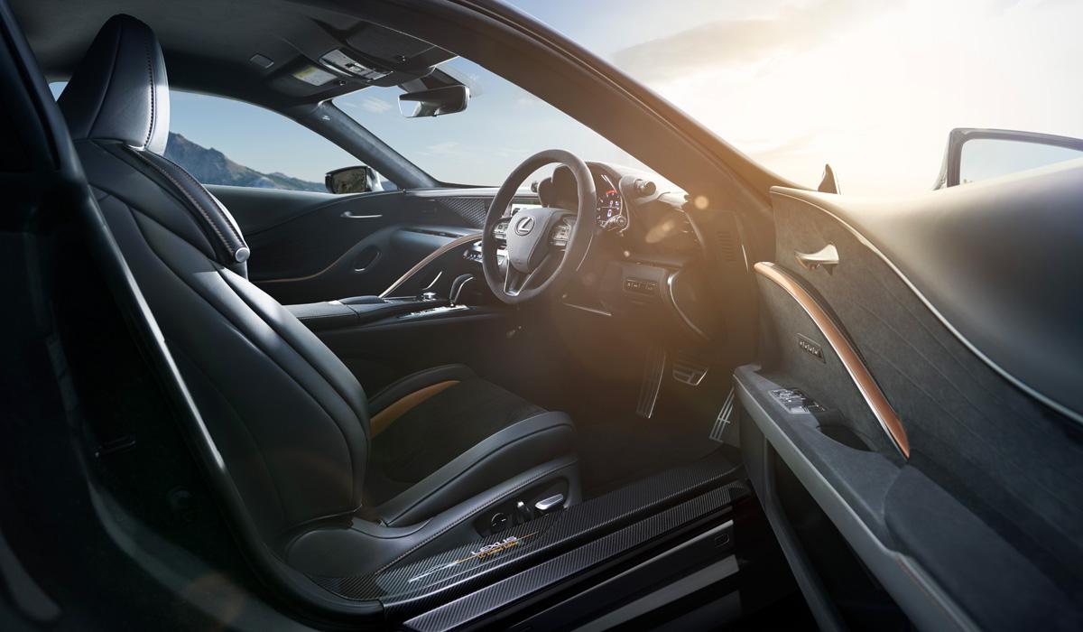 Плохие дела у Polestar: отзыв электромобилей и запрет на продажу во Франции из-за дефектов допущенных при производстве