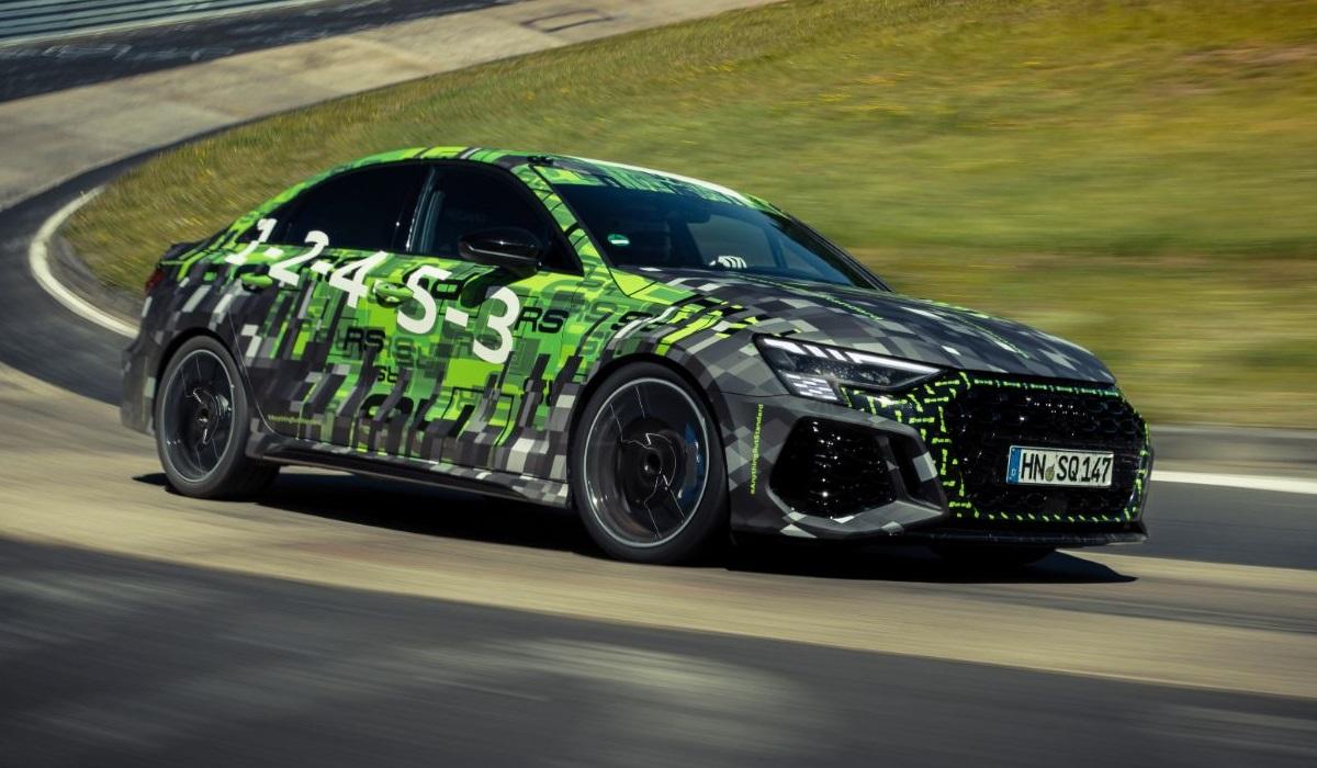 Audi-RS-3-Sedan-Record-At-The-Nurburgring-3