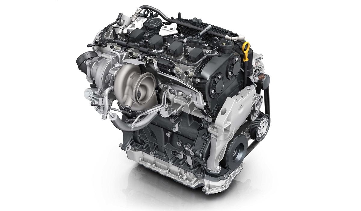 Гоночный Audi RS 3 LMS показали раньше гражданской модели