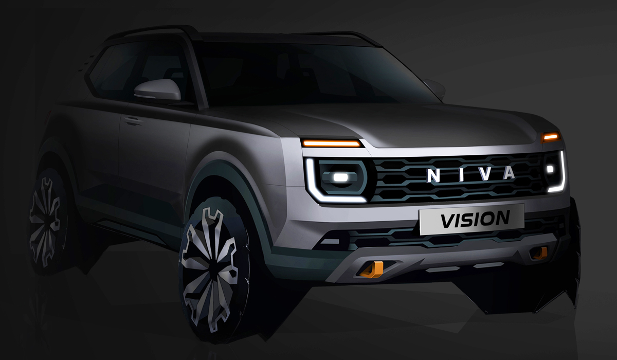 2021%20 %20Lada%20Niva%20Vision - Лада и Dacia будут объединены: одна платформа на всех
