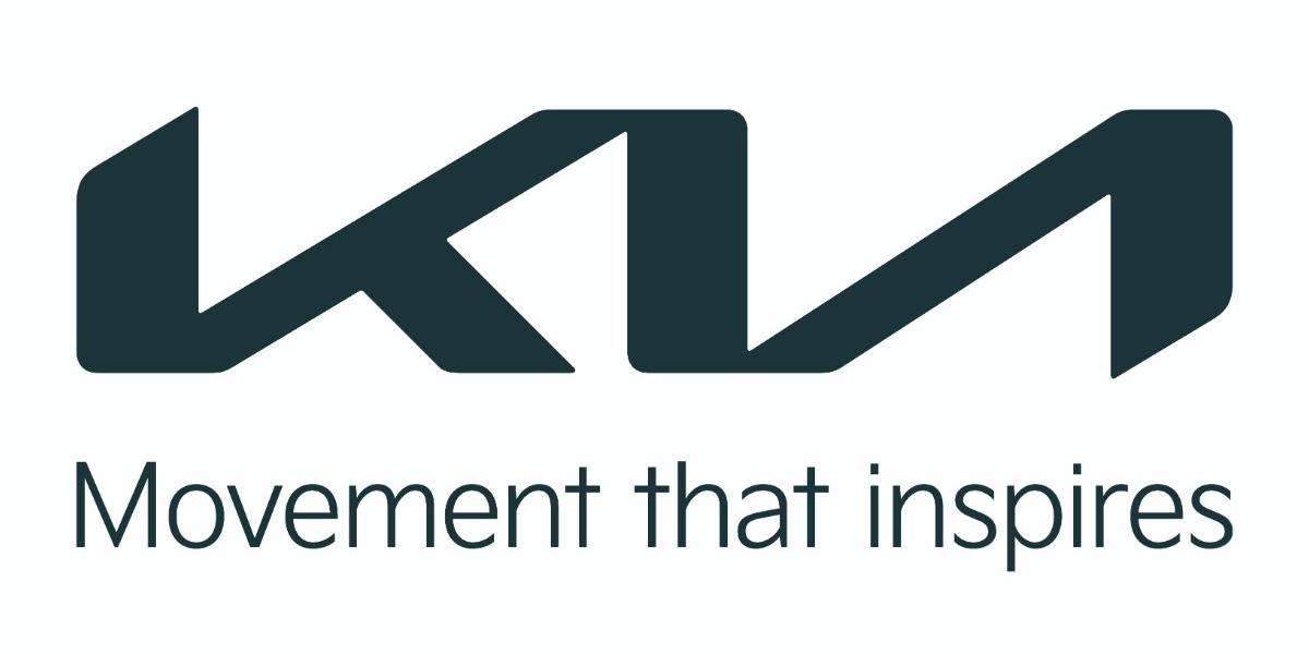 Kia запускает Plan S: на подходе большая гамма электромобилей