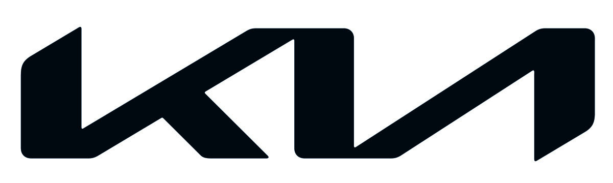Kia приняла новую стратегию развития в России