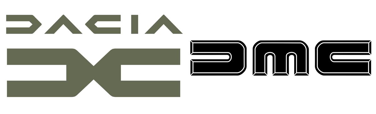 Dacia сменила логотип и засветила обновленный Duster