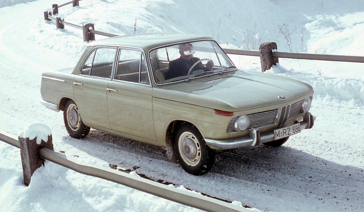 Новая BMW 7 Series 2022 - КОЛЕСА.ру – автомобильный журнал