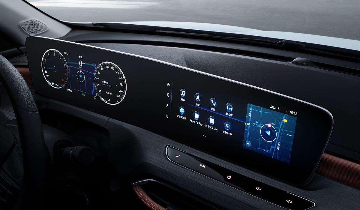 Новый Buick Verano Pro: смотрите, каким мог бы стать Opel Astra
