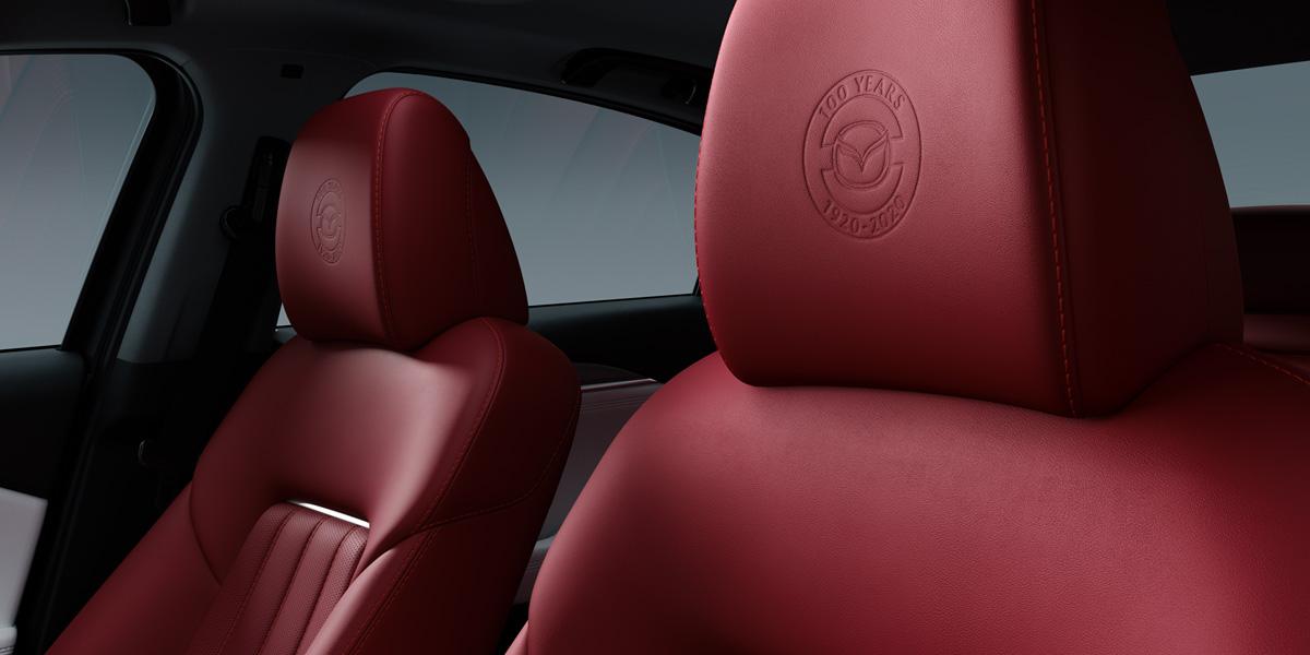 Mazda-6-Century-Edition3.jpg