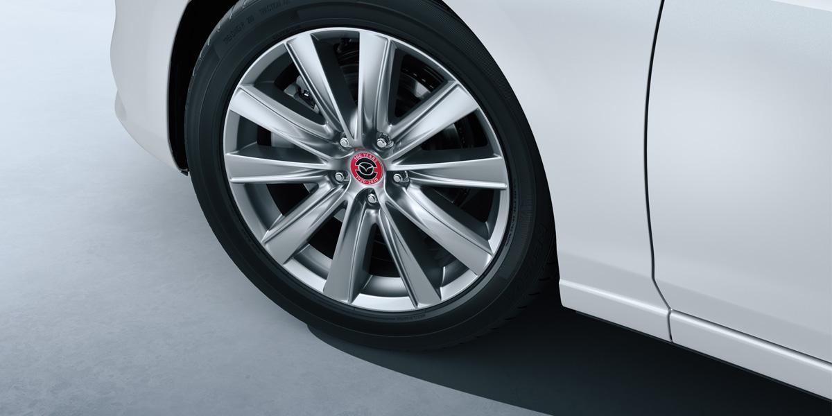 Mazda-6-Century-Edition5.jpg