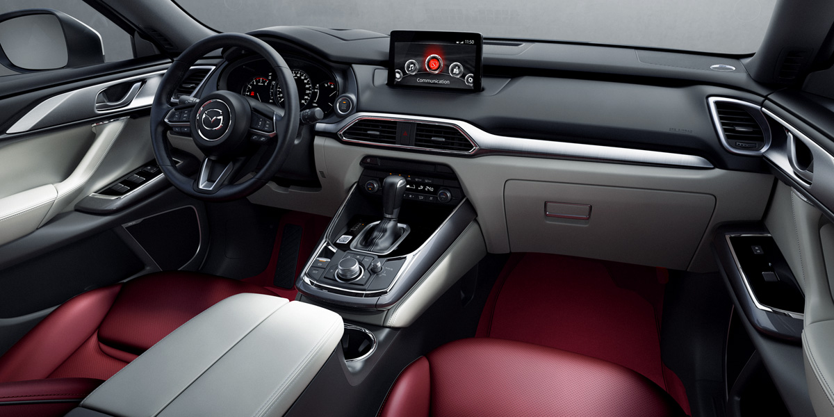 Mazda-CX9-Century-Edition.jpg