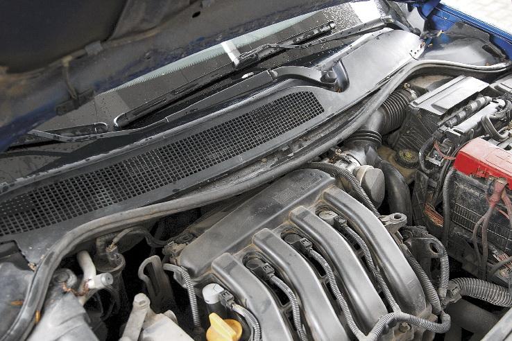 метки грм ситроен двигатель sagem s 2000