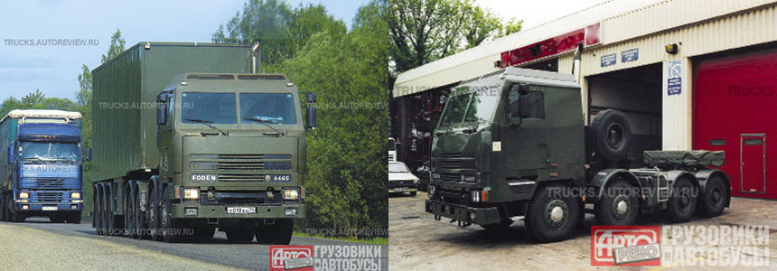 https://autoreview.ru/images/gallery/2011/trucks/%E2%84%965/115851/Foden%20miliary%20rus-2_opt%20copie.jpg