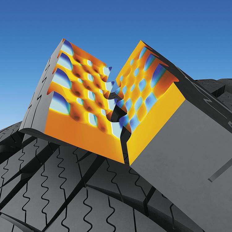 Картинки по запиту Goodyear UltraGrip Ice Arctic опис
