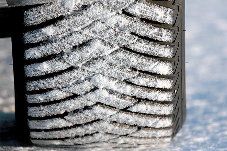 Картинки по запиту Goodyear Ultra Grip Ice SUV Gen 1 JGBCFYBT